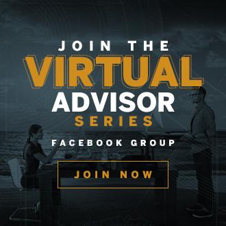virtual-advisor-series-fb-square-1